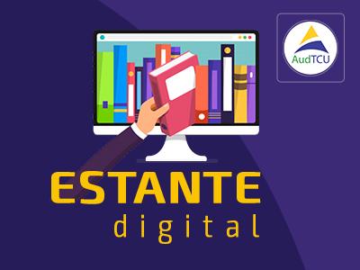Estante Digital