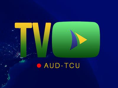 TV AUD-TCU